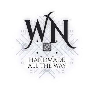 Wanakuramus' Leather Crafts